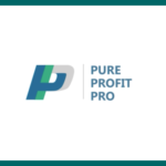 Pure Profit Pro Reviews – Don't Join Before Reading This Review