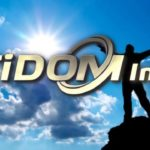 TiDom Inc Reviews – Don't Join Before Reading This Review…
