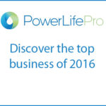 Power Life Pro System for Enagic and Kangen Water Reviews…