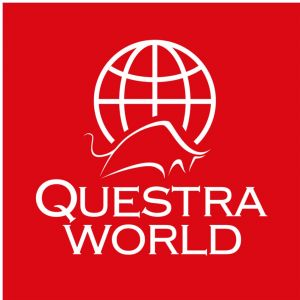 Questra World