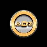 Crypto Adz Reviews – Don't Join Crypto Ads Before Reading This Review
