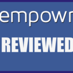 Empowr Reviews – Are The Top 1% In Empowr Keeping These Secrets?