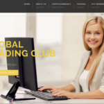 Global Trading Club Review – Scam Or Legit Opportunity?