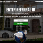 My 1 Dollar Business Reviews – Are They Keeping These Secrets From You?