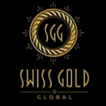 Swiss Gold Global Reviews – Don't Join SGG Before Reading This Review