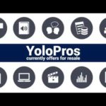 YoloPros Reviews – Don't Join Yolo Pros Before Reading This Review