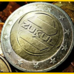 Zukul Gold Reviews – Don't Join Before Reading This Review