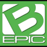 B-Epic Reviews – Don't Join B-Epic Until You Read This Review