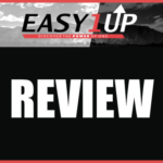 Easy 1Up Reviews – Don't Join Easy 1 Up Before Reading This Review