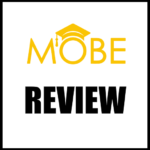 MOBE Review – Are The Top 1% In MOBE Keeping These Secrets From You?
