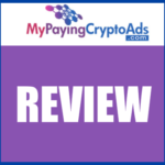 My Paying Crypto Ads Reviews – Don't Join MPCA Before Reading This Review