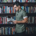 Tai Lopez Review – Is His 67 Steps Program Really Legit Or A Scam?