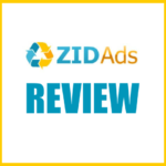 ZID Ads Reviews – Are They Keeping These Secrets From You?
