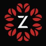 Zivizi Reviews – Don't Join Zivizi Before Reading This Review
