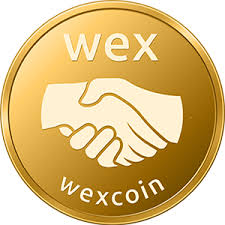 WexCoin