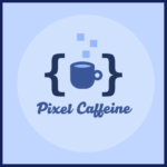 AdEspresso Pixel Caffeine Reviews – Here's What You May Not Know…