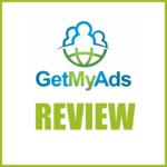 GetMyAds Reviews – Don't Join GetMyAds Before Reading This Review