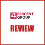 The Four Percent Group Reviews – Are They Keeping These Secrets From You?