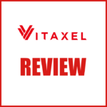Vitaxel Reviews – Don't Join Vitaxel Before Reading This Review!