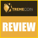 Xtreme Coin Reviews – Don't Join Before Reading This Review