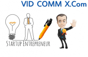 VidcommX