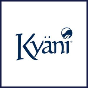 Kyani Blog Pic