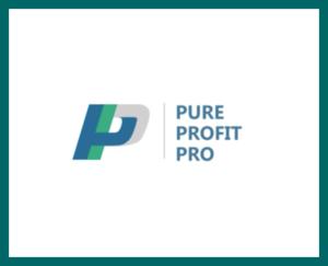 Pure Profit Pro