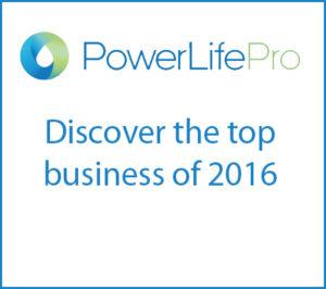 power life pro