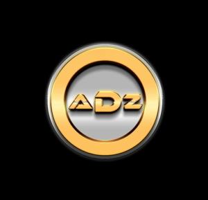 Crypto Adz