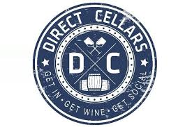 Direct Cellars Reviews Are They Keeping These Secrets