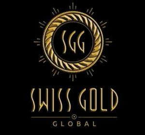 Swiss Gold Global