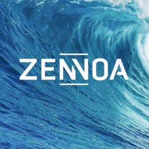 Zennoa