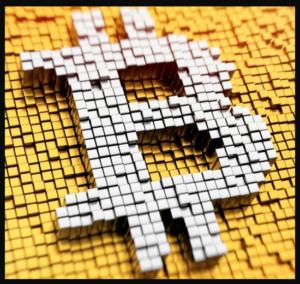 CryptoBitx