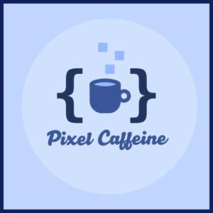 AdEspresso Pixel Caffeine