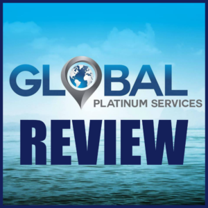 Global Platinum Services