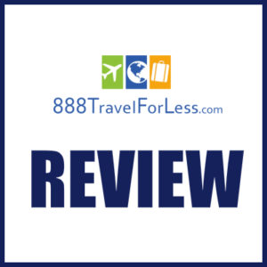 888 travel for less