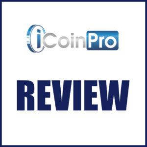 iCoin Pro