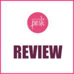 Perfectly Posh Reviews – Don't Join Before Reading This Review