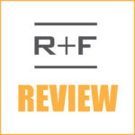Rodan and Fields Review – Are They Keeping These Secrets From You?