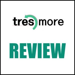 Tresmore