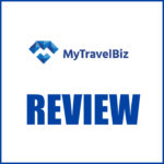 My Travel Biz Reviews – Is My Travel Biz A Legit Opportunity Or A Scam?