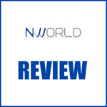 NWorld Reviews – Don't Join Before Reading This Review