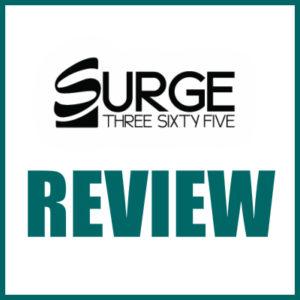 Surge365