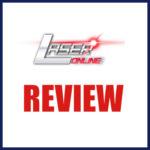 Laser Online Reviews – Is Laser Online A Legit Opportunity Or A Scam?