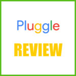 Pluggle Reviews – Don't Join Pluggle Before Reading This Review