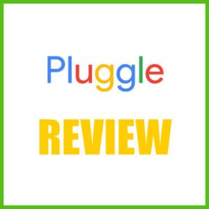 Pluggle